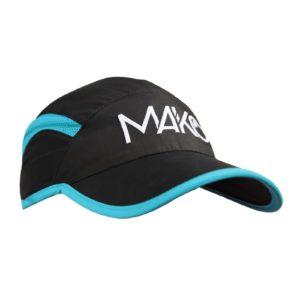 Mako Running Cap