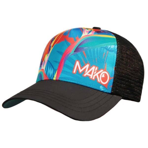 Trucker Cap Mako